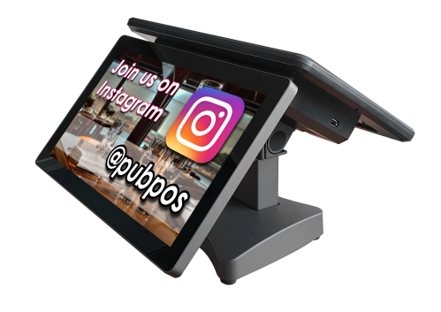 hospitality pos advice for cafes pubs clubs restaurants fast food bakeries