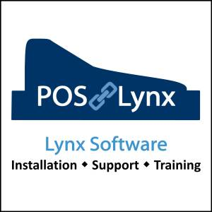POS management and stock control software support